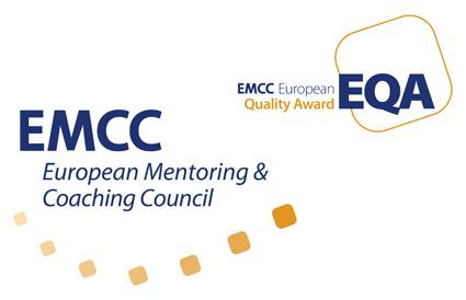 EMCC EQA logo 72-15