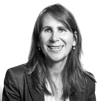 Jill Arkell
