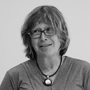 Lynn Jenkin