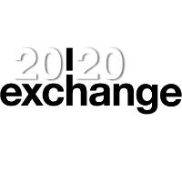 2020 exchange