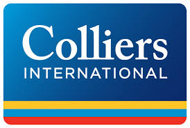 colliers international