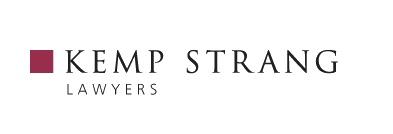 kemp-strang-logo
