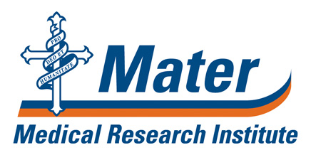 mater medical research institute