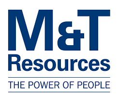 mt resources