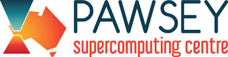 pawsey supercomputing