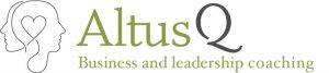 AltusQ logo