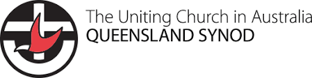 Uniting Church Qld