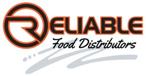 ReliableFood-Logo