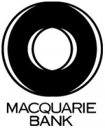Macquarie-Bank-Logo