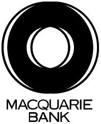 Macquarie-Bank-Logo