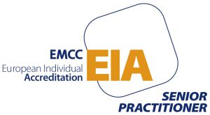EMCC Senior Practitioner