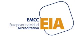 European Individual Accreditation