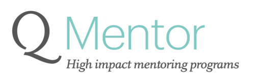 QMentor logo
